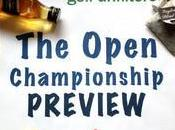 Picking Open Winner This Year: Ball Striking Pedigree