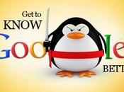 Google Penguin Friendly Link Building Tips 2013