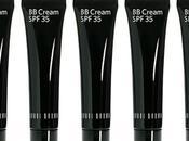 Bobbi Brown Cream with SPF35 Advert Information
