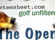 OPEN: What Round Lead Means
