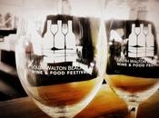 Events South Walton Beaches Wine Food Festival