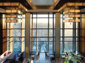 Japan Mandarin Oriental Hotel