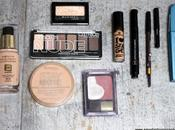 Beauty: Daily Make-up Products