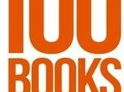 Sell Kindle Books Download