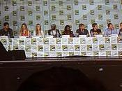 Videos: Comic 2013 True Blood Panel Coverage