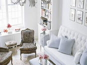 Style Files: French Eclectic