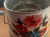Opawa Community Shop: Ticked Item Thrifting Wish List