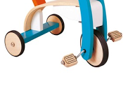 Daily Deal: Save Eco-Friendly Plan Toys Baby/Kids!