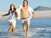 Back Dating Scene? Tips Find Summer Love.
