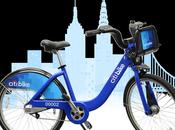 Bikes Take York