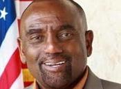Black Pastor Jesse Peterson: Trayvon Thug