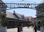 Vallée Village: Things While Paris