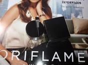 Oriflame Beauty Studio Artist Eyeliner Swatches