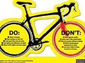 Bike Tips: Do's Dont's