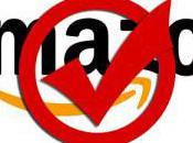 Love Amazon.com