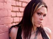 Beth Hart: Shows