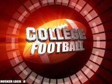 COLLEGE FOOTBALL: Look Around Nation Week