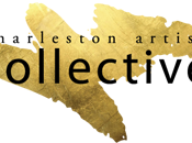 Discover Charleston Artist Collective