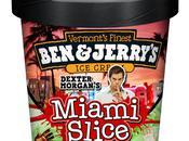 Miami Slice: #Dexter Jerry's Flavor Vulture Season Artist Prints Posters http://j.mp/Dexter-Showtime