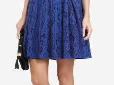 BCBG Dress Rebecca Minkoff