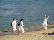 Nuns Having