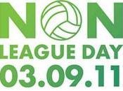 Praise League