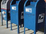 Mailboxes Disappearing Usage Drops