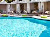Hotel West Hollywood- Pure Luxury Beyond Your Wildest Wishes