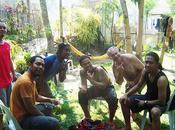 Cave Exploration Bongon Tabuelan Cebu [Day