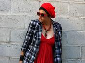 Outfit Post: Pomba Gira