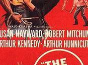 Lusty (Nicholas Ray, 1952)