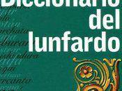Expanish Guide Lunfardo