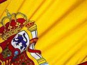 Differences Between Spanish Spoken Argentina Spain