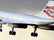 Concorde Dies (again)