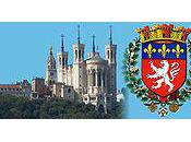 Prestigious Language School Study French France