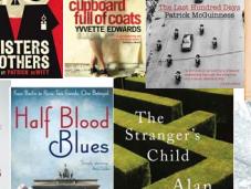 Booker Prize Shortlist: Alan Hollinghurst Omission Causes Trouble