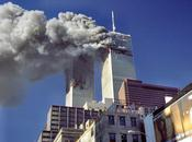 Twin Towers Attack Look Astrology 9/11, Event That Shook World.