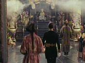 Days Peking (Nicholas Ray, 1963)