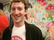 Facebook Profits Soar: Worried Should Google