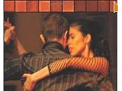 Tango Lover's Guide Buenos Aires