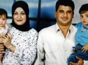 Baha Mousa Murder, Military Moral Courage