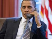 Obama's Jobs Speech: Home?