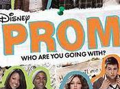 DVD: Prom