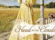 Book Review: Head Clouds Karen Witemeyer