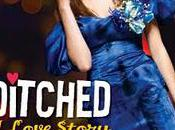 Book Review: Ditched, Love Story Robin Mellom