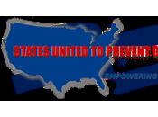 States United Prevent Violence