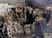 Where Were 9/11?