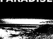 Alastair Daly Paradise