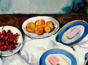…Set Table