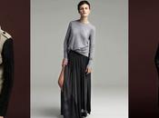 Style: Zara Bershka?